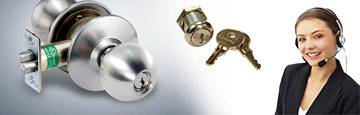 Keystone Locksmith Shop San Antonio, TX (866) 226-0568
